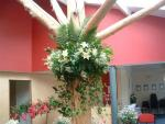flower-display-foyer-Small